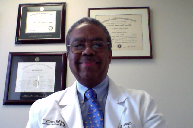 Curtis W. Taylor, M.D.,MPH, FACP Mercy Health, Mt. Airy 2450 Kipling Avenue, Suite 108, Cincinnati, Ohio, 45239