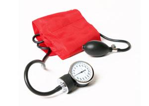 264865-blood-pressure-cuff